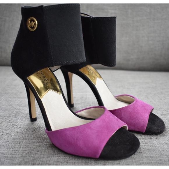 MICHAEL Michael Kors Shoes | Nwot